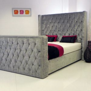 Eleanor-TV-Bed-With-32-TV