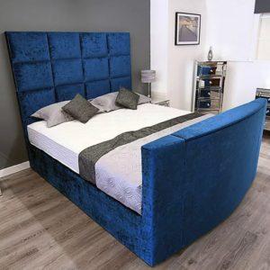 Eton-TV-Bed