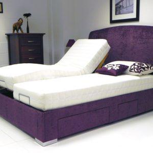 Avignon-Adjustable-Bed