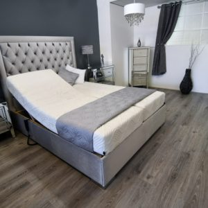 Henley-Adjustable-Bed