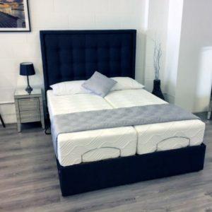 Hudson-Adjustable-Bed
